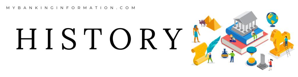 Swift Code History