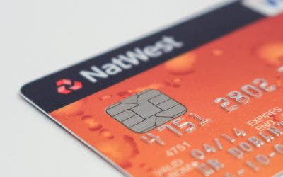 How Credit Cards work – A Detailed Guide