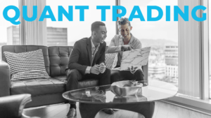 Quant Trading