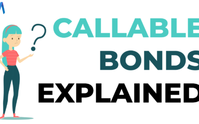 What is Callable Bond [Explained]