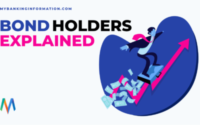 Bond Holder – Everything You Need to Know