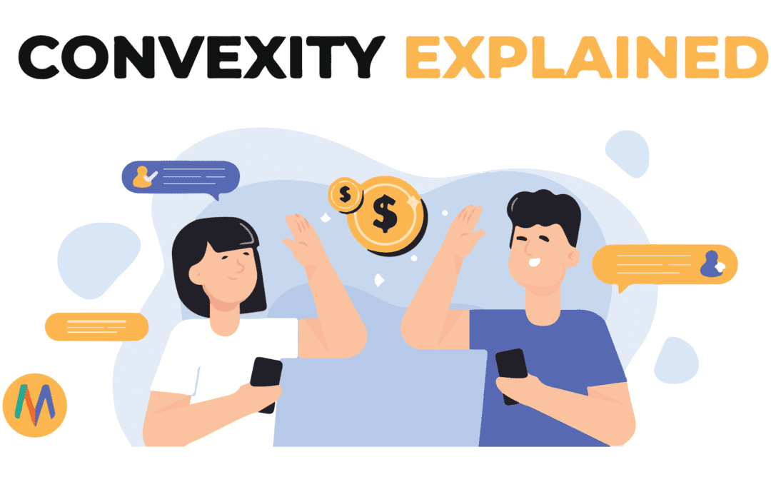 What is Convexity [Explained]